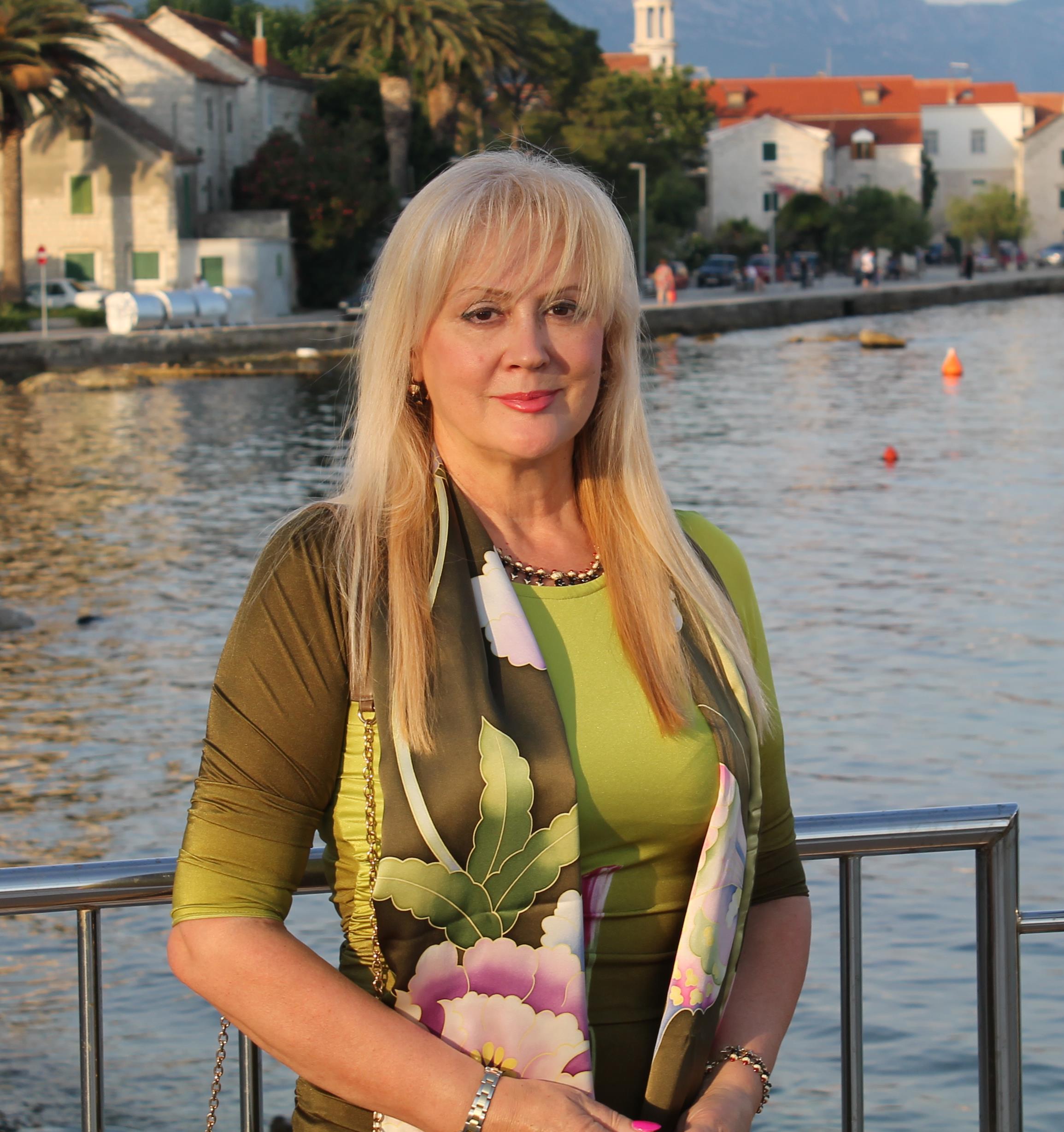 Zadar oglasi osobni kontakti - Datiranje za seks