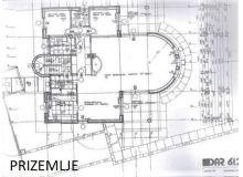 Detached house, Sale, Zagreb, Podsljeme