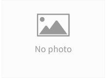 Stan u zgradi, Prodaja, Seget, Seget Donji