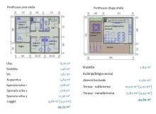 Flat in a new building, Sale, Zagreb, Maksimir