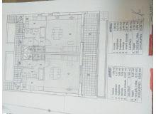 Flat in a building, Sale, Bol, Bol