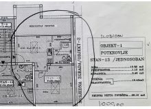 Stan u zgradi, Prodaja, Trogir, Trogir