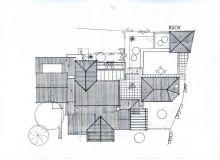 House, Sale, Rogoznica, 326m²