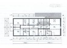 House, Sale, Zagreb, 493m²