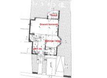 House, Sale, Zagreb, 400m²