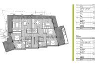 House, Sale, Medulin, 650m²