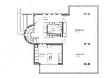 House, Rent, Zagreb, 500m²