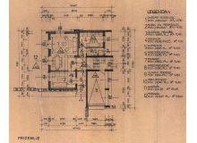 House, detached, Sale, Zagreb, Maksimir