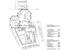 Luxury house, Sale, Zagreb, Maksimir