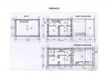 Semi-detached house, Sale, Crikvenica, Crikvenica