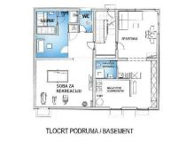 Luxury villa, Sale, Marina, Marina