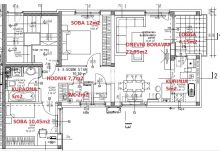 Flat in new construction, Sale, Zagreb, Maksimir