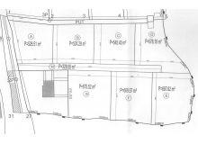 Građevinsko mješovito, Prodaja, Kaštela, Kaštel Stari