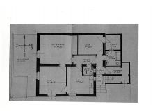 Flat in a building, Sale, Split, Split